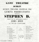 stephend1962